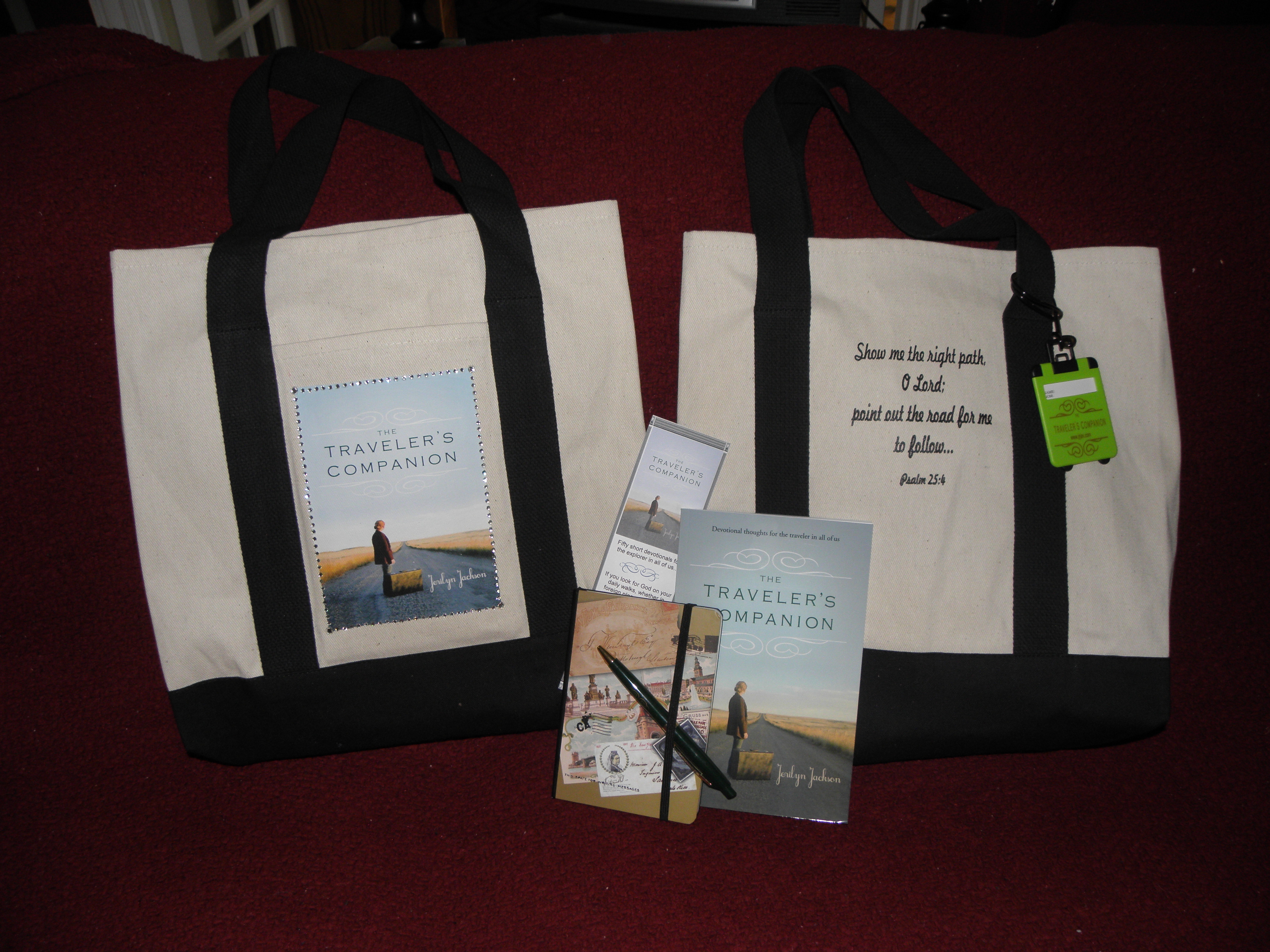 Bag, books, and stuff for sale